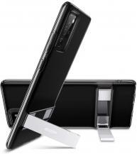 ESRESR Air Shield Boost Galaxy Note 20 - Clear