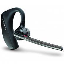 OEMVoyager 5200 EU Bluetooth-headset