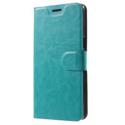 Plånboksfodral till OnePlus 3 / 3T - Blå