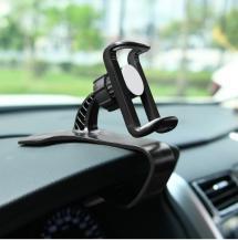 A-One BrandUniversal Mobilhållare för bilens instrumentbräda