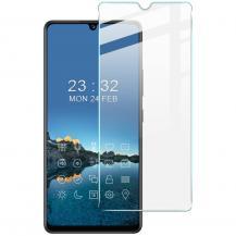 MocoloMocolo 3D Härdat Glas till Galaxy A32 5G - Clear