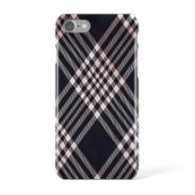 TheMobileStore Slim CasesSvenskdesignat mobilskal till Apple iPhone 7/8/SE 2000 - Pat2163