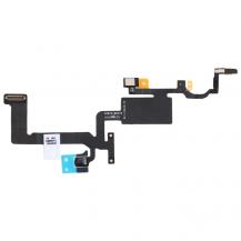 iPhone 12 Samtalshögtalare med Sensorflex