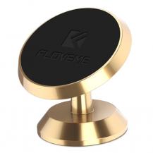 FlovemeFloveme universal magnetisk bilhållare - Gold