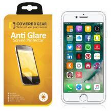 CoveredGearCoveredGear Anti-Glare skärmskydd till iPhone 8 Plus / 7 Plus