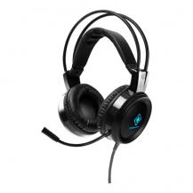Deltaco Gaming