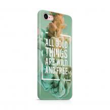 Skal till Apple iPhone 7/8 - All good things