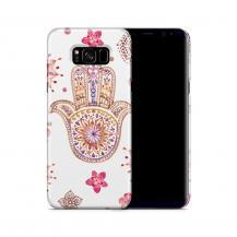 Designer Skal till Samsung Galaxy S8 Plus - Pat2012