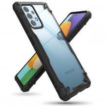 RingkeRINGKE Fusion X Galaxy A52/A52S 5G - Svart