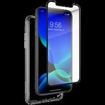 ZaggINVISIBLESHIELD 360 Protection (Glass Elite Edge+Skal) iPhone 11 Pro Max