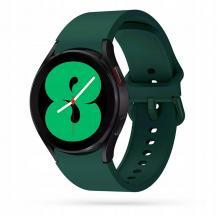 Tech-ProtectIconband Samsung Galaxy Watch 4 40 /42 /44 /46 mm - Grön