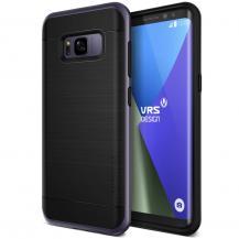 VERUSVerus High Pro Shield Skal till Samsung Galaxy S8 - Orchid Grey