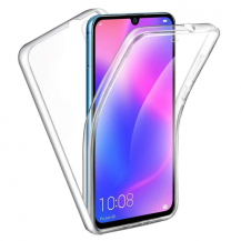 A-One Brand360° Heltäckande Skal Huawei P30 Pro - Clear