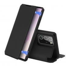 Dux DucisDux Ducis Skin X Fodral Galaxy Note 20 Ultra - Svart
