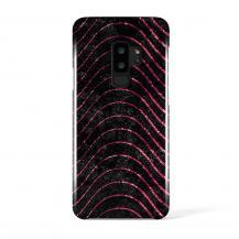 Svenskdesignat mobilskal till Samsung Galaxy S9 Plus - Pat2025