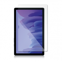 PanzerPanzer - Härdat Glas Samsung Galaxy Tab A7 2020