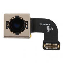 iPhone 8 och iPhone SE 2020 Bak kamera