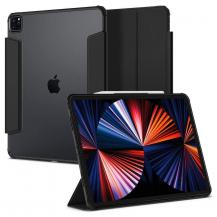 SpigenSpigen - Ultra Hybrid Pro iPad Pro 12.9 2021 - Svart
