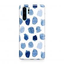 TheMobileStore Slim CasesDesigner Skal till Huawei P30 Pro - Pat2131