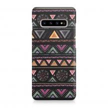 Designer Skal till Samsung Galaxy S10 Plus - Pat2020