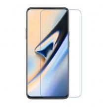 A-One BrandUltra Clear Skärmskydd till OnePlus 7