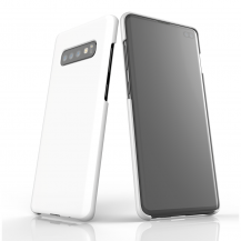 TMS-Eget-SkalPersonligt mobilskal till Samsung Galaxy S10