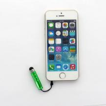 OEMSmart Stylus Penna (Grön)