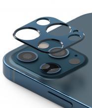 RingkeRINGKE Camera Styling Iphone 12 Pro Max Blå