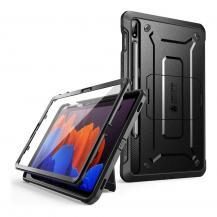 SupCaseSupFodral Unicorn Beetle Pro Fodral Galaxy Tab S7 11.0 T870/T875 Svart