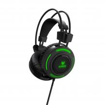 Vpro