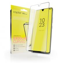 CopterCopter Exoglass™ Curved Härdat Glas till iPhone 13 Pro max