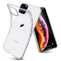ESRESR Essential Case iPhone 11 Clear