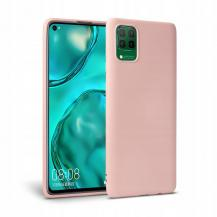 Tech-ProtectTech-Protect Icon Huawei P40 Lite Pink