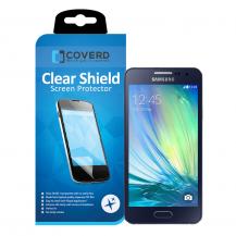CoveredGearCoveredGear Clear Shield skärmskydd till Samsung Galaxy A3