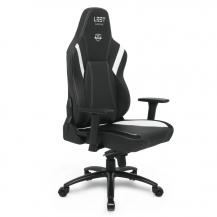 L33T