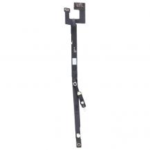 iPhone 12 / 12 Pro WiFi Flexkabel