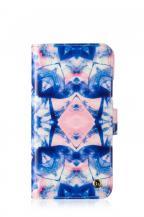 HolditHoldit Plånboksväska London iPhone XS / X - Diamond Day