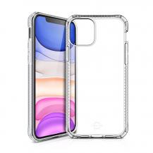 ItSkinsITSKINS NanoGel Slim skal till iPhone 11 - Transparent