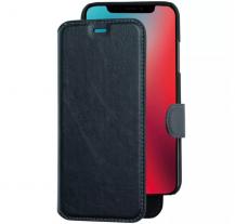 ChampionChampion   2-in-1 Slim Wallet Plånboksfodral iPhone 12 Mini - Svart