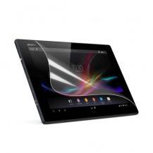 A-One BrandClear Skärmskydd till Sony Xperia Z4 Tablet