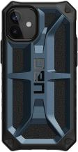 UAGUAG Monarch Skal iPhone 12 Mini - Mallard