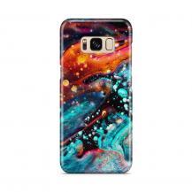 Designer Skal till Samsung Galaxy S8 - Pat2042