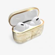 iDeal of SwedeniDeal of Sweden | Apple Airpods Pro Case - Sandstorm Marble In