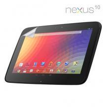 OEMClear skärmskydd till Samsung Google Nexus 10 (P8110)