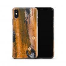 TheMobileStore Slim CasesDesigner Skal till Apple iPhone X/XS - Pat2041