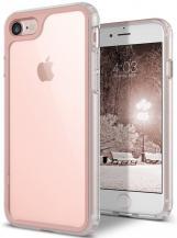 CaseologyCaseology CoastLine Skal till Apple iPhone 7/8/SE 2020 - Rosa