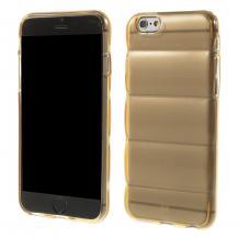 OEMBody Armor FlexiCase skal till Apple iPhone 6 / 6S (Gold)