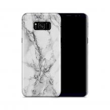 Designer Skal till Samsung Galaxy S8 Plus - Pat2014