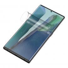 BASEUSBaseus 2x 0,15 mm Skärmskydd Galaxy Note 20 Ultra