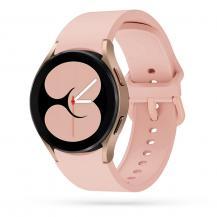 Tech-ProtectIconband Samsung Galaxy Watch 4 40 /42 /44 /46 mm - Rosa Sand